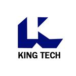 King New Water Chlorinator Parts