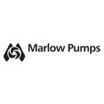 ITT Marlow Pump Parts