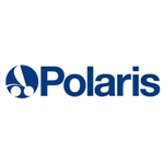 Polaris (Zodiac) Automatic Pool Cleaner Parts