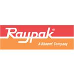 Raypak Pool Heater Parts