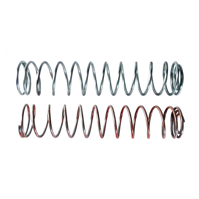 Raypak Bypass Spring (All Sizes Included)
