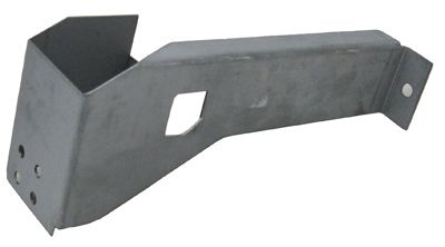 Bracket-Pilot Mtg Series V