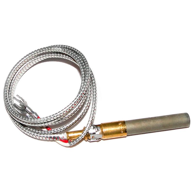 Thermocouple 35 750mv-B/Pak